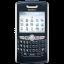 BlackBerry-8800 icon