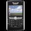 BlackBerry-8830 icon