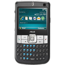 Asus-M530W icon