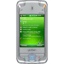 Eten Glofiish m700 icon