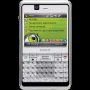 Gigabyte GSmart q60 icon