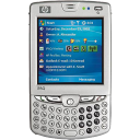 HP iPaq hw 6945 icon