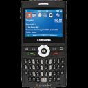 Samsung Blackjack icon