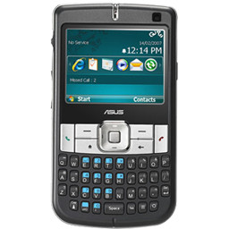 Asus M530W icon