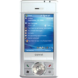 Gigabyte GSmart i300 icon