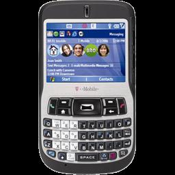 HTC Dash icon