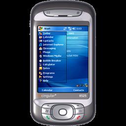 HTC Hermes icon