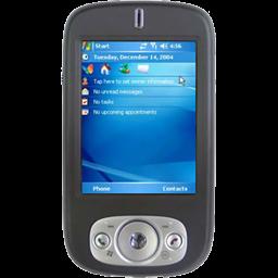 HTC Prophet icon