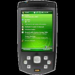 HTC Sirius icon