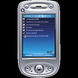 XDA Argon icon