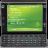 HTC Advantage icon