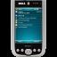 Dell-Axim-X51v icon