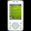 Gigabyte-GSmart-t600 icon