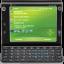 HTC-Advantage icon