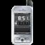 HTC-Apache icon