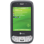 HTC-Herald icon