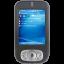 HTC-Prophet icon