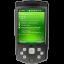 HTC-Sirius icon