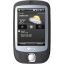 HTC-Touch icon