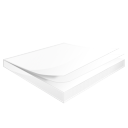 Bloc-note icon