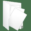 Mes-documents icon