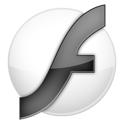 Flash v2 icon