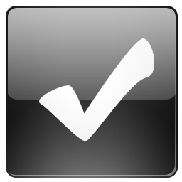 Opt dossiers icon