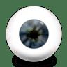 Oeil icon