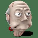 Dr. Wernstrom icon