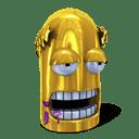 Hedonism Bot icon
