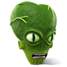 Morbo icon