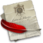 Pirate-Letter-of-Marque icon