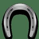 Horse Shoe icon