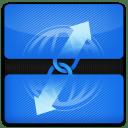 Links Folder icon