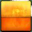 Fire-Folder icon