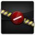 Private-Folder icon