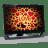 09-Computer-Love icon