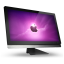 04-Computer-Apple icon