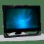 10-Computer-Blue-Sky icon