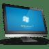 06-Computer-Windows-7 icon