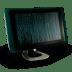 11-Computer-Matrix icon