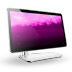 14-Computer-Violet-Ring icon