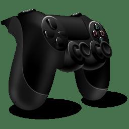 PS4 Controller icon