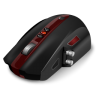 Gaming-Mouse icon