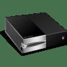 Xbox-One icon