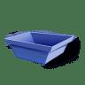 Container-empty icon