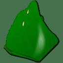 Kanomtauy icon