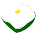Tago corn icon