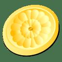 Tongake icon