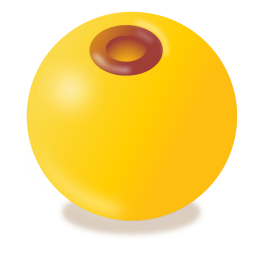 Sanaychan icon